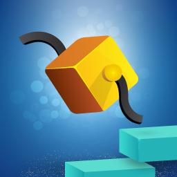 Draw Cube
