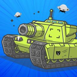 Tank defender v2